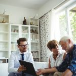 4 SURPRISES ABOUT PLANNING FOR RETIREMENT INCOME