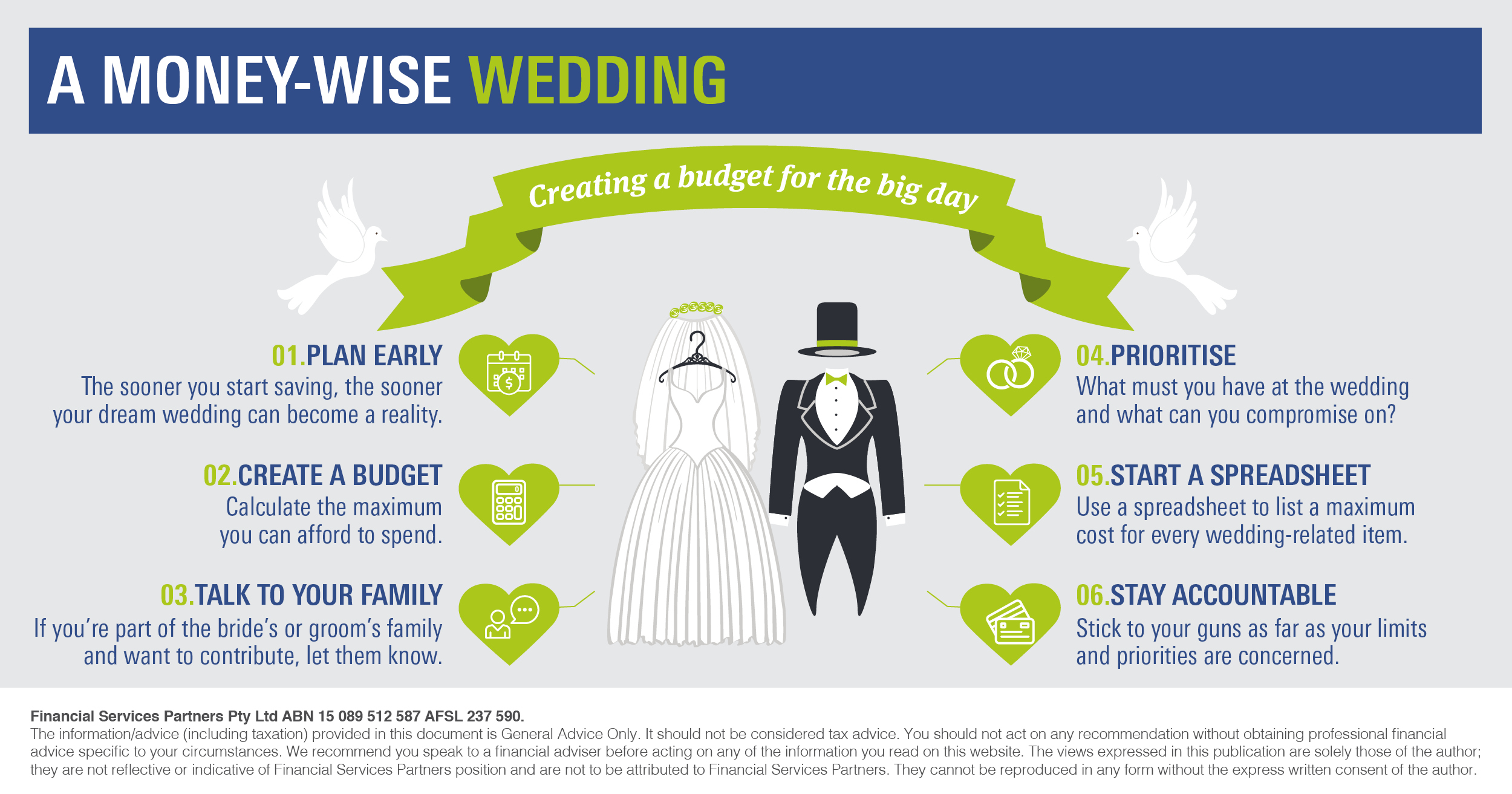 Kelly 2 MASTER:Design:Kate Hage Working:Article Hub:Social Media Infographics:Wordpress Infographics:For sharing:Infographic_A money-wise wedding_v2.jpg