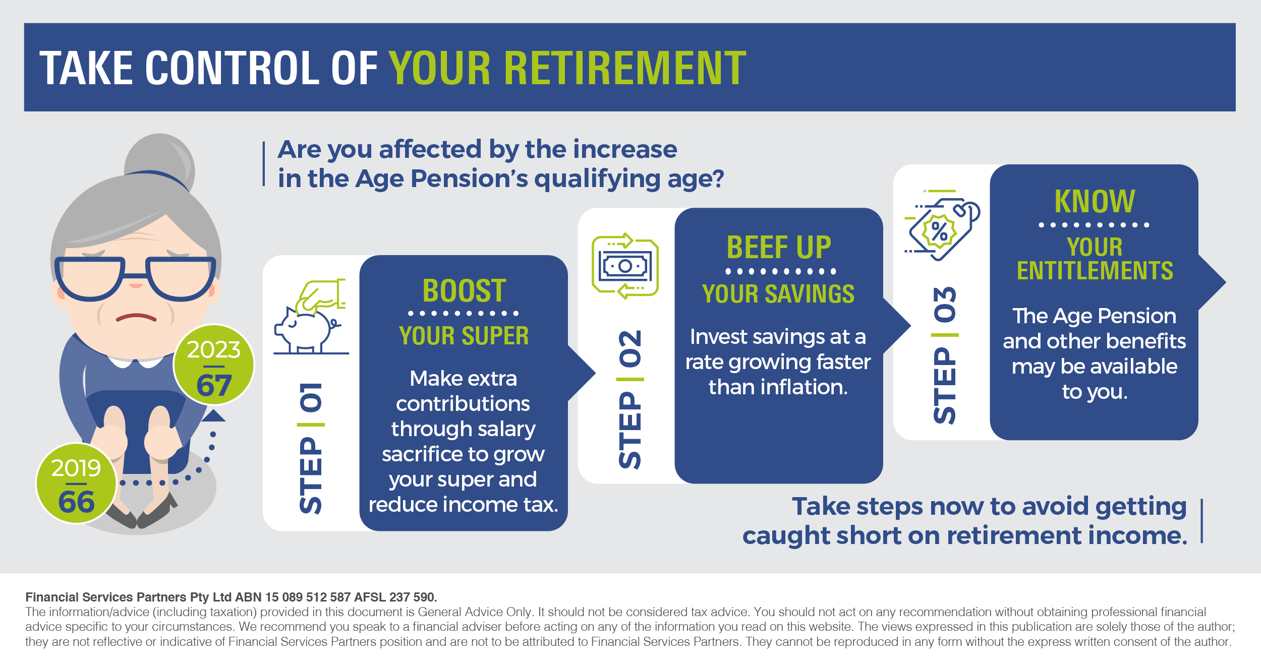 Kelly 2 MASTER:Design:Kate Hage Working:Article Hub:Social Media Infographics:Wordpress Infographics:For sharing:Infographic_Take control of your retirement_FSP.jpg