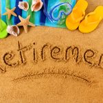 The future of retirement won't be a cliff-edge goodbye to work