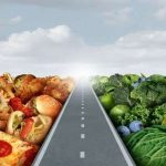8 HEALTHY ROAD-TRIP SNACKS