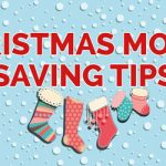 12 money tips for Christmas