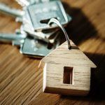 Read more about the article Save For A House Deposit