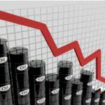 Explaining the Historic COVID-19 Oil Price Crash