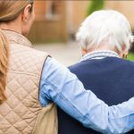 Aged Care – The Basics