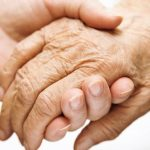 Residential aged care – What you need to know