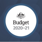 Federal Budget Report 2020