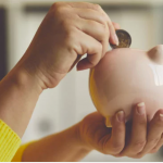 Read more about the article How to save money