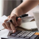 Top negotiating tips to cut your bills now