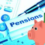 Pension minimum relief extended to financial year 2021/22