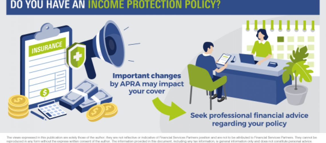 infographic_do-you-have-an-income-protection-policy_fsp