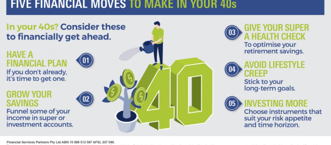 infographic_five-financial-moves-to-make-in-your-40s_v2_fsp