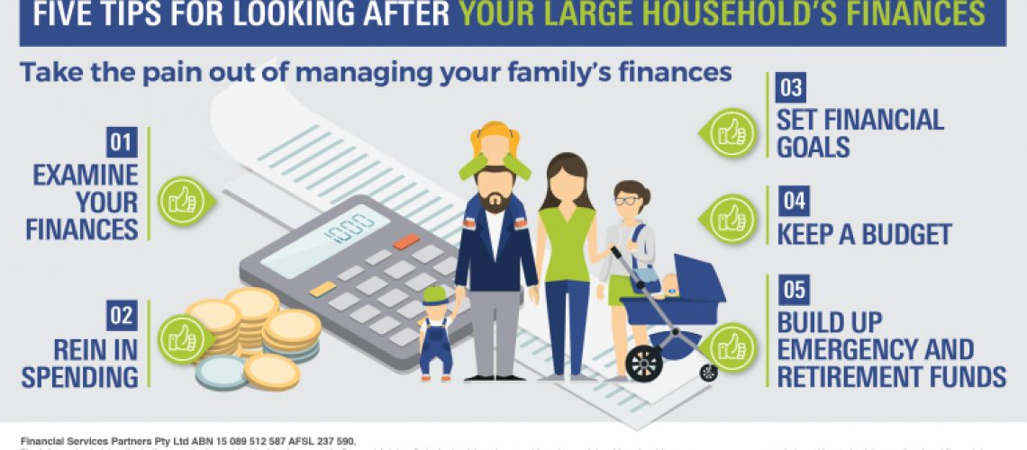 infographic_five-tips-for-looking-after-your-large-householde28099s-finances_fsp