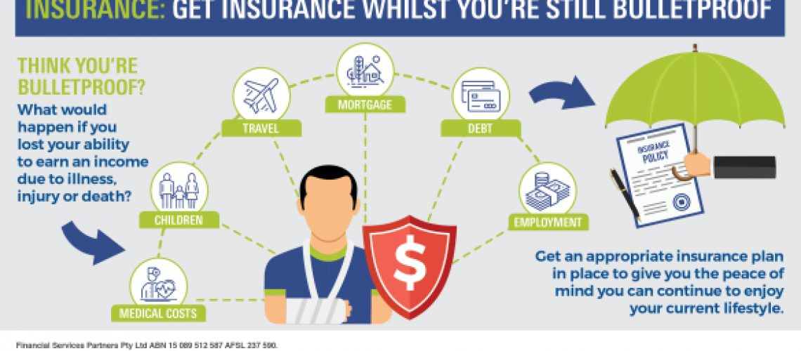 infographic_insurance_get-insurance-whilst-you_re-still-bulletproof