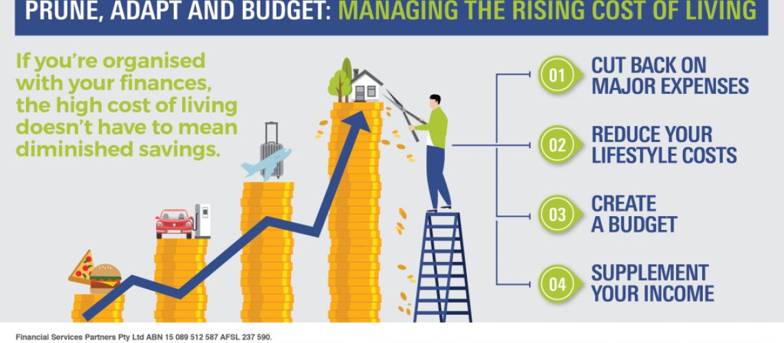 infographic_prune-adapt-and-budget_fsp