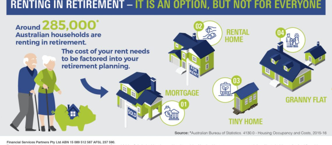 infographic_renting-in-retirement_fsp