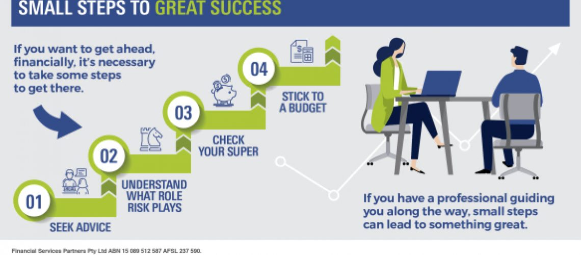 infographic_small-steps-to-great-success_fsp