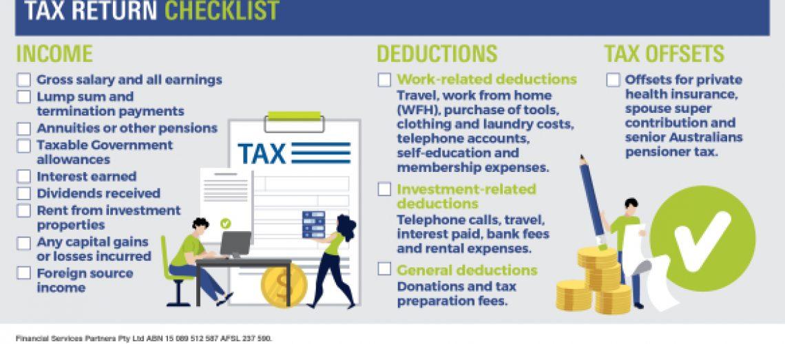 infographic_tax-return-checklist_fsp-1