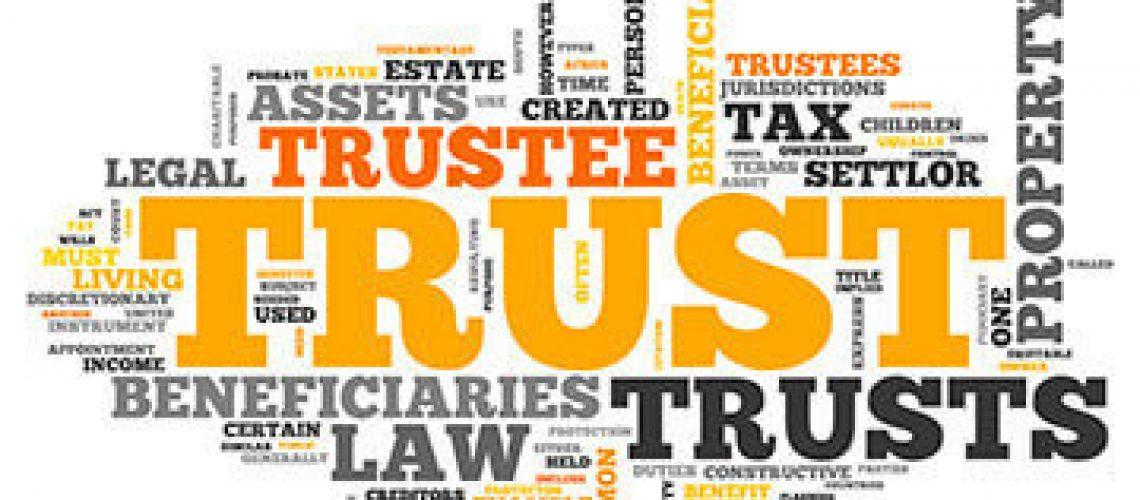 trust-imge-new-360x254